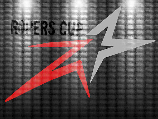 roperscup